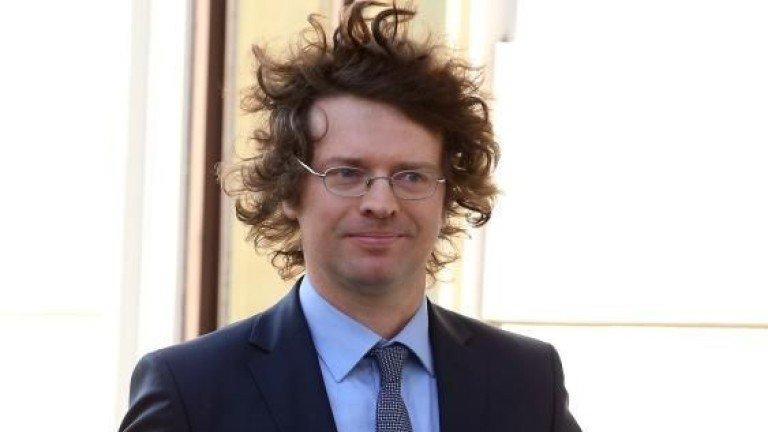 Hrvatska: traže ostavku ministra nauke