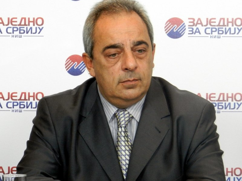 Skupština Srbije: predizborna pitanja Premijeru