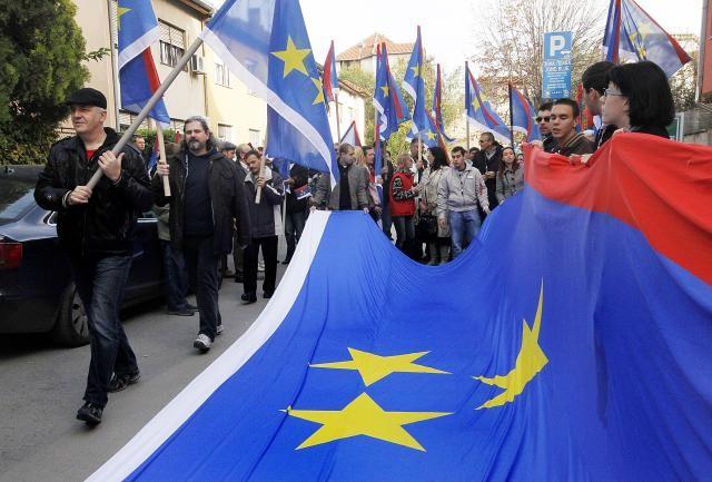 LSV: Dvanaesti rođendan zastave AP Vojvodine