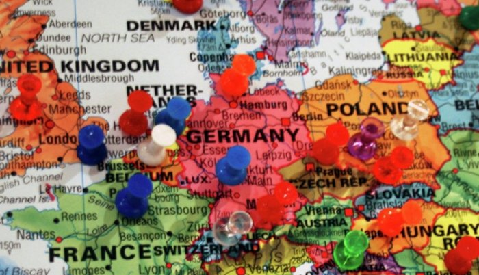 Direktor Europola najavljuje terorističke napade