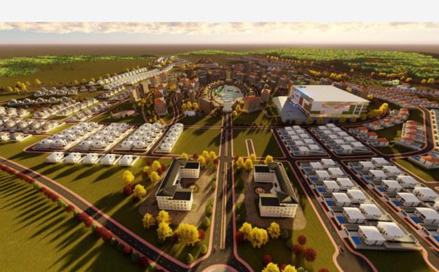 Bjelašnica: Emirati grade Buroj Ozone – najvećeg turističkog grada u Jugoistočnoj Evropi