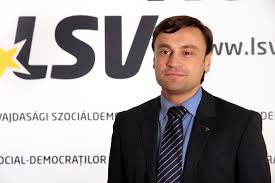 Komentar Dmitrovića je više od govora mržnje