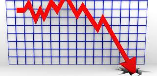 Izvršni odbor NBS smanjio referentnu kamatnu stopu na 4,25 odsto