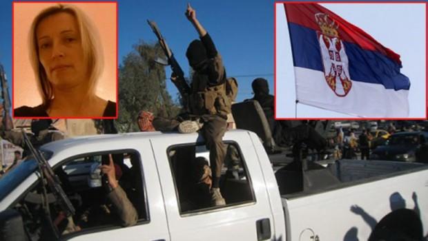 VMA: Uzrok smrti radnika naše ambasade u Libiji – detonacija