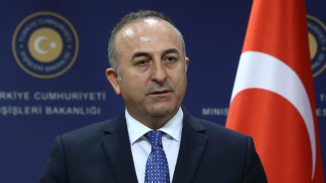 Ankara i Rijad mogli bi da izvedu kopnenu operaciju protiv ISIL-a u Siriji