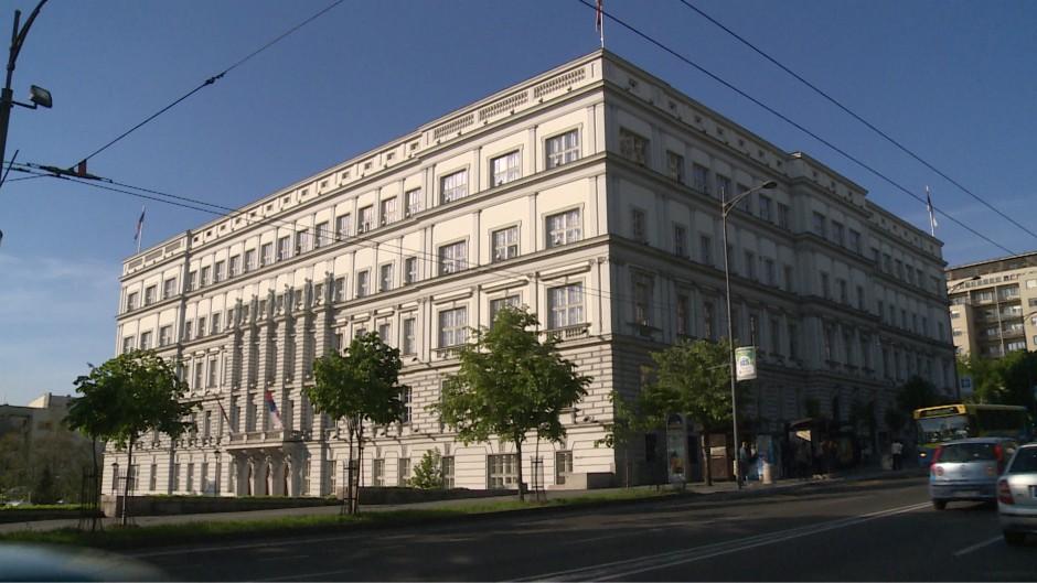 Ministarstvo privrede sa milijardu dinara pomaže gradove i opštine
