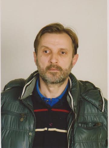 Uhapšen prevarant iz Hrvatske