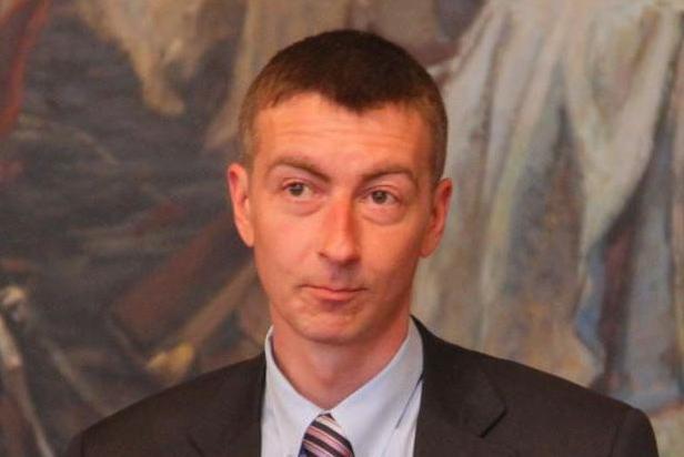 Otvoreno pismo Zorana Terzina, član Predsedništva LSV i šefa Odborničke grupe LSV u Skupštini Sombora, gradonačelniku Saši Todoroviću