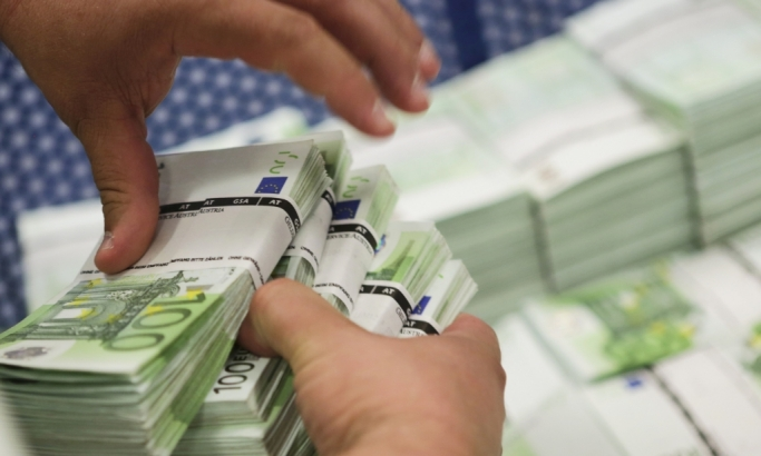 Kolike su plate u državama ex yu?