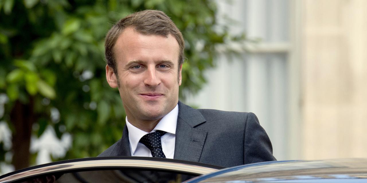 Najava: ako Britanci izađu iz EU Francuska ukida graničnu kontrolu kod Kalea