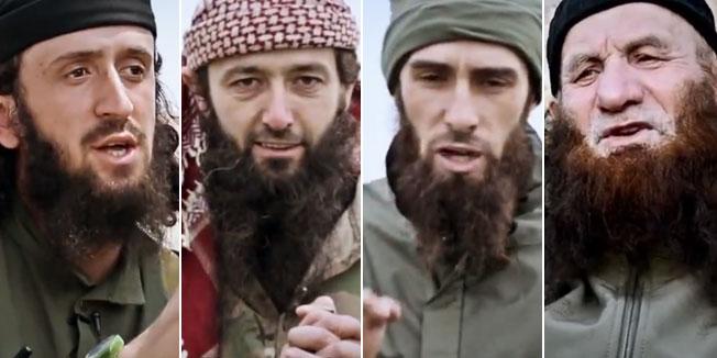 Sarajevo: 'Balkanski džihadisti: radikalizacija i regrutiranje boraca za Siriju i Irak'