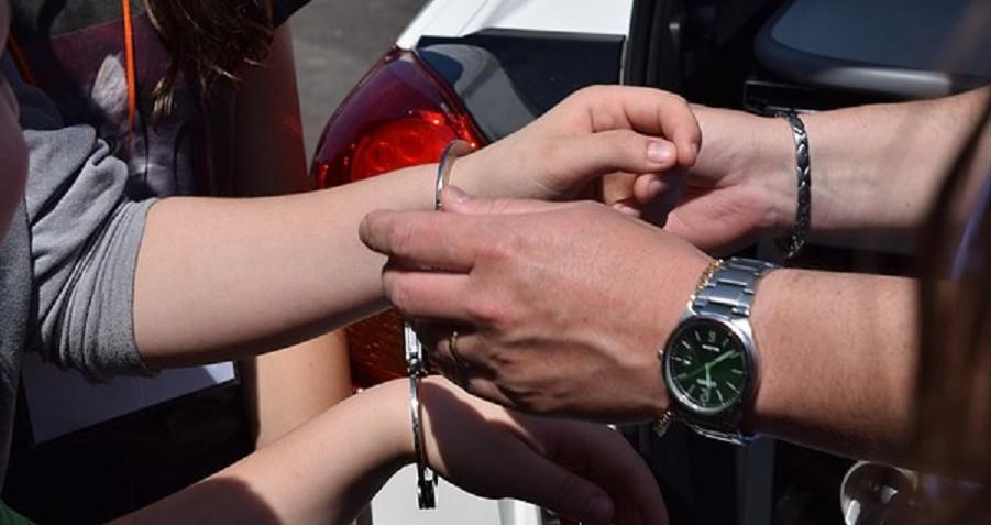 Pančevo: uhapšen zbog pokušaja iznude