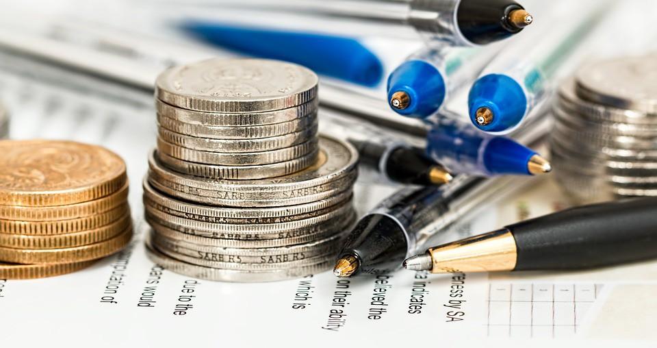 Od 14. do 18. marta NBS obeležava Svetsku nedelju novca
