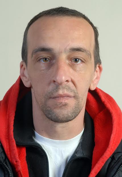 Uhapšen razbojnik: ako ga neko od oštećenih prepozna neka se javi policiji