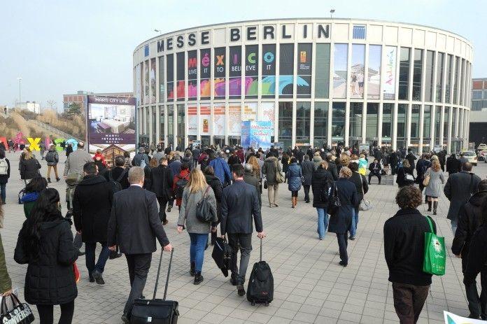 Uspešno predstavljanje Srbije na sajmu ITB 2016 u Berlinu