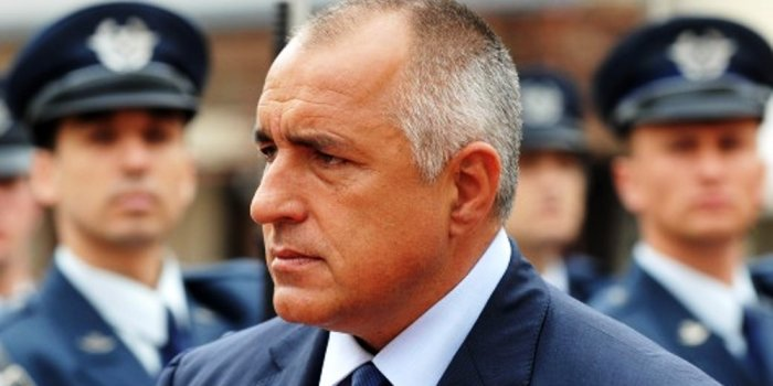 Bugarska šalje i vojsku na granicu s Grčkom: zasad 400 a 500 u rezervi