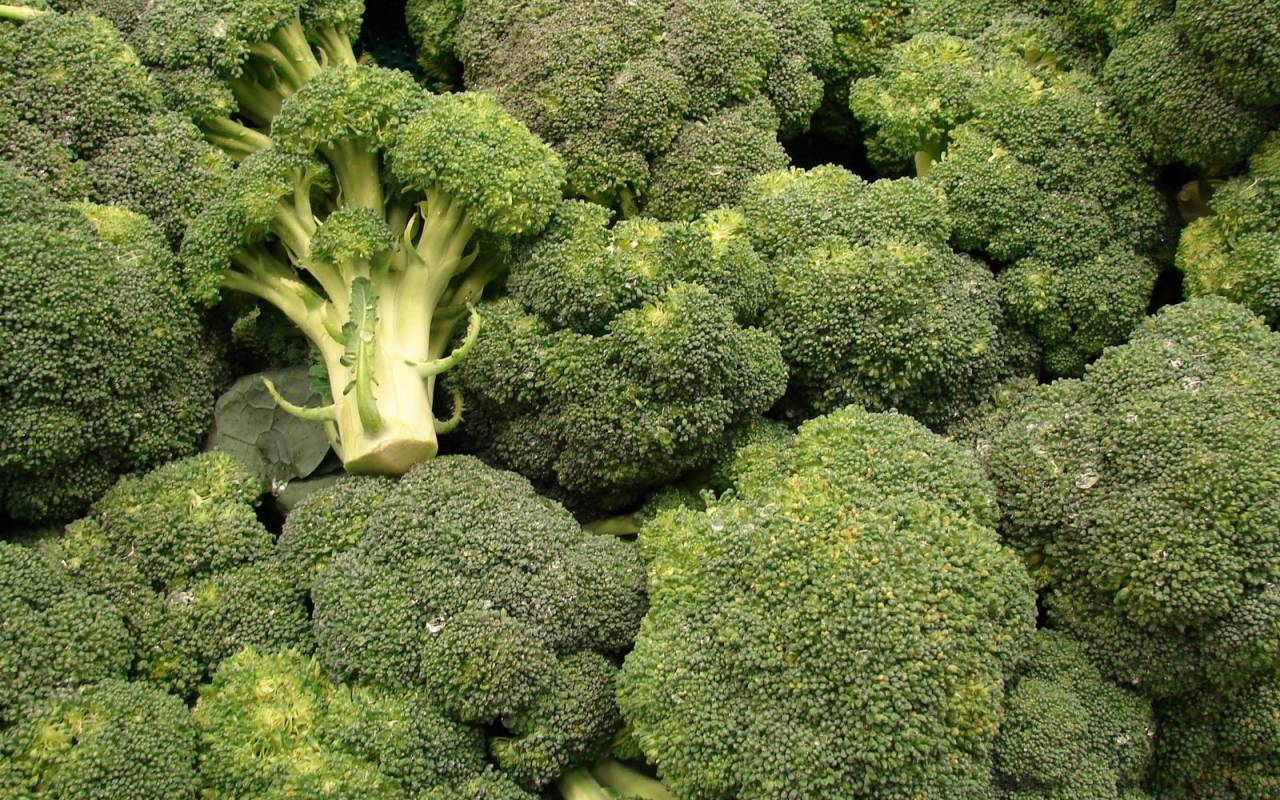 Zdrava hrana: Kako da kuvate brokulu, a da je ne uništite?