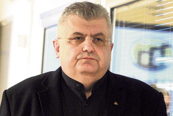 Izbori 2016: Čanak – Vojvodina mora biti poštovana