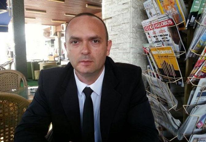 """Kosovski mediji o hapšenju Gafura Dugolija: """"Srbija da prekine progon naših građana"""""""