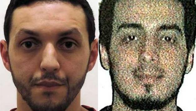 Brisel: Ne postoji treći napadač