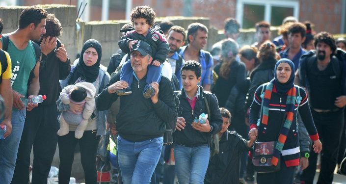 Torino: izbeglice kao volonteri čiste grad