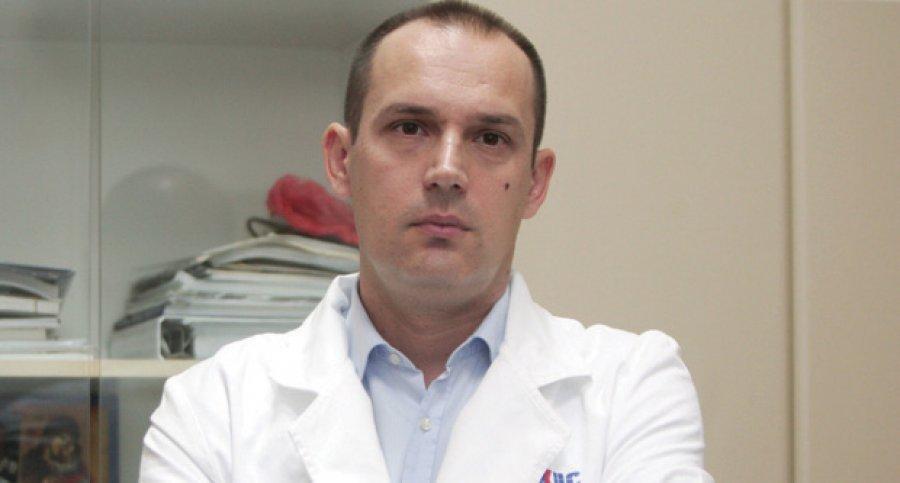 Skupština Srbije: pitanja poslanika