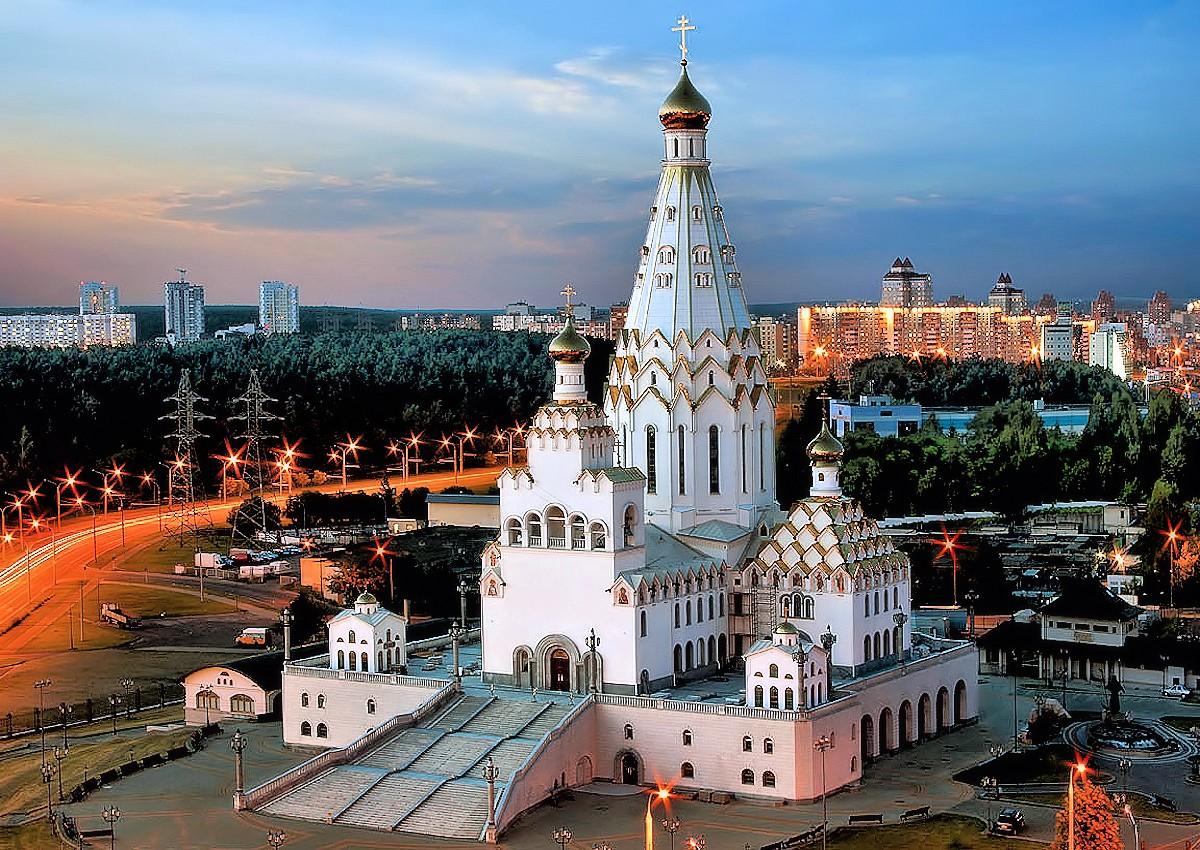 Više od stotinu srpskih privrednika na forumu u Minsku