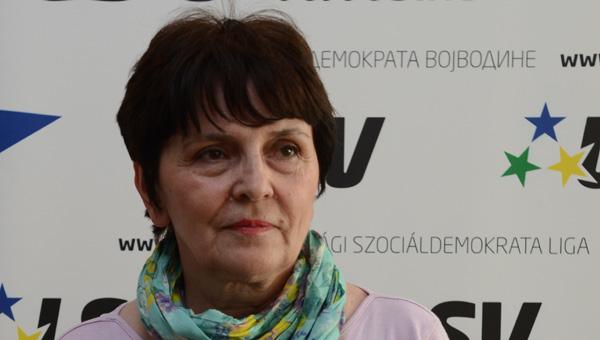 LSV: Vratićemo PIO Fond Vojvodine