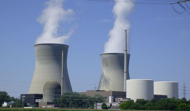 Belgija: Ubijen oficir za bezbednost nuklearne elektrane!
