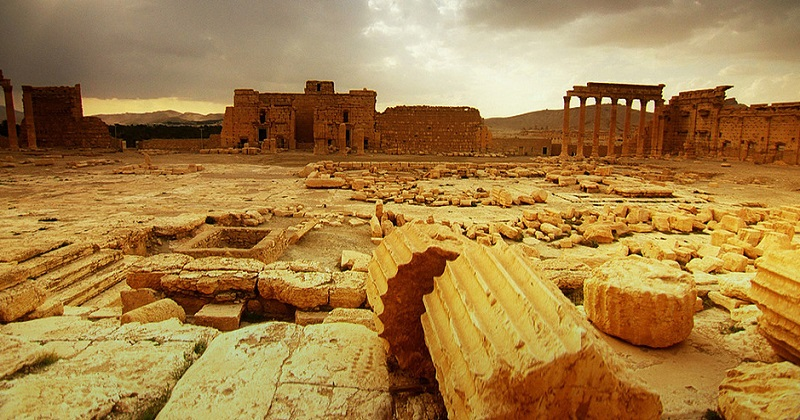 Počela je Sedamnaesta međunarodna smotra arheološkog filma