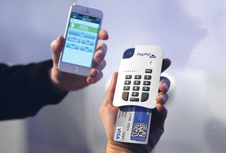 Digitalizacija poreskih obaveza građana