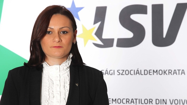 LSV: Otkaz Sandri Ristić je brutalna politička odmazda