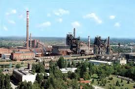 Smederevo: Kineska kompanija Bis jedina ponudila prijavu za železaru