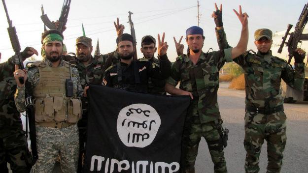 Gojko Vasić načelnik Uprave policije RS: radikalni islamisti u BIH su vankontrole