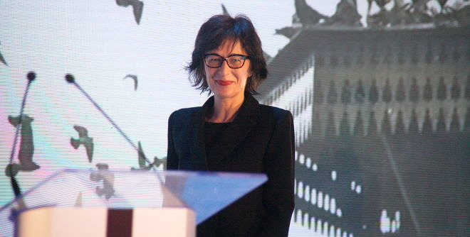 Florens Hartman za ljubljansko Delo: treba li nam još Ženevska konvencija?