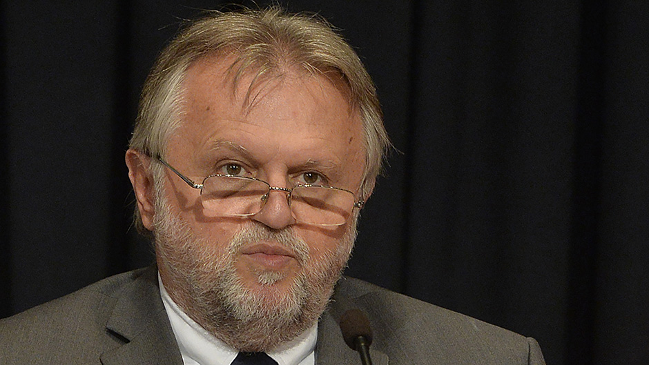 Ministar Vujović u Vašingtonu na prolećnom zasedanja Međunarodnog Monetarnog fonda i Svetske banke