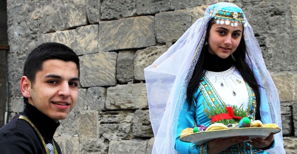 Turizam Srbije na sajmu u Azerbejdžanu