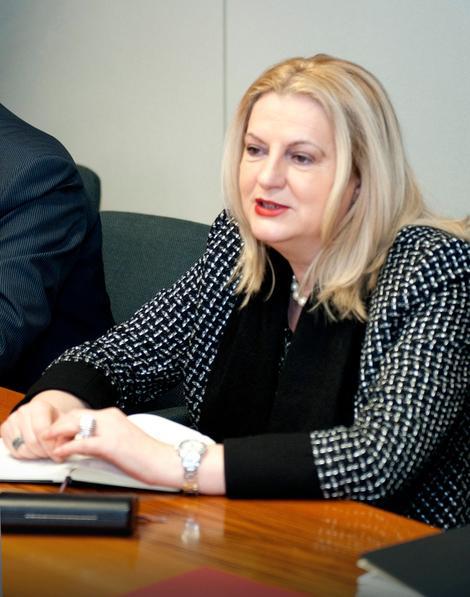 Tahiri: Srpski izbori neće biti održani na Kosovu