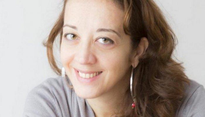 Holandska novinarka u zatvoru zbog kritike upućene Erdoganu