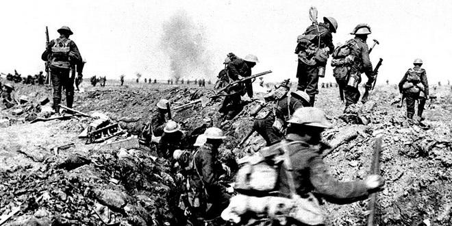 Sto godina od iskrcavanja srpske vojske na Jonska ostrva Krf i Vido