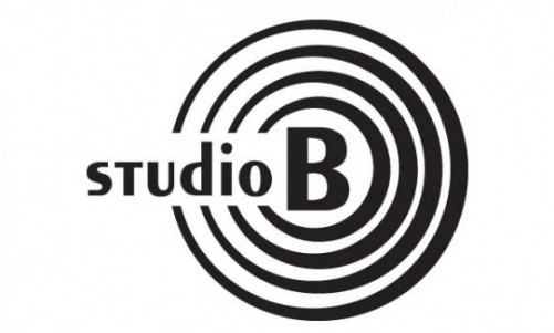 studio-b-log3333