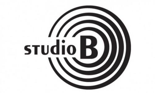studio-b11111111111