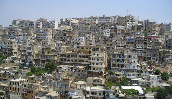 Libija: ponovo kidnapovan građanin Srbije