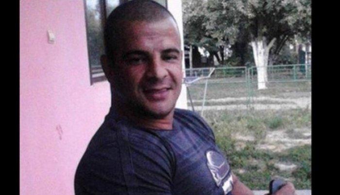 Brčko: uhapšen osumnjičeni za ubistvo pevačice Jelene Marjanović