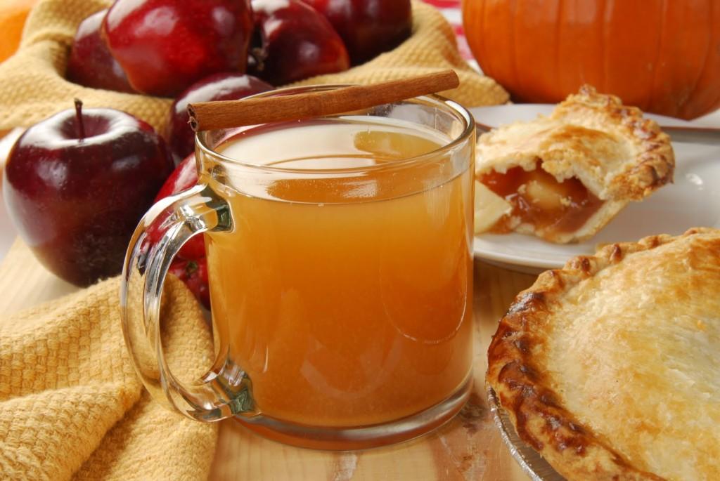 Univerzalna korist od jabukovig sirćeta