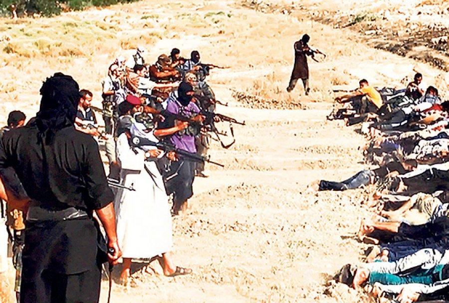 Franspres: Kosovo i Albanija novi front za džihadiste