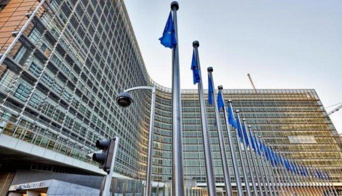 EU: Hrvatska (i dalje) blokira Srbiju