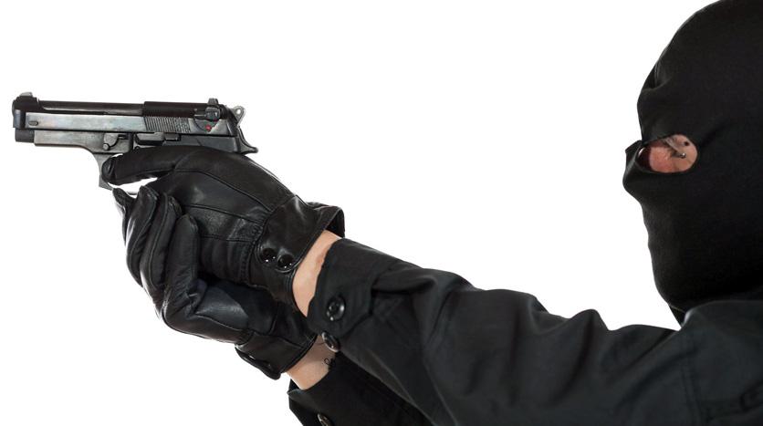 Fantomke su u modi: pucali u svoje spasioce