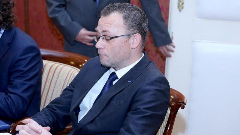 Evropski intelektualci kritikuju hrvatskog ministra Hasanbegovića