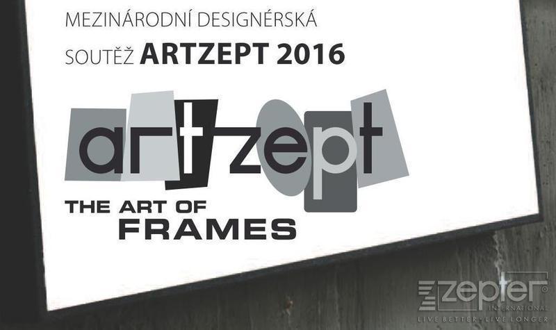 Otvoreni poziv za međunarodno takmičenje u dizajnu ARTZEPT 2016. – Nagrada za pobednika 10.000 evra!